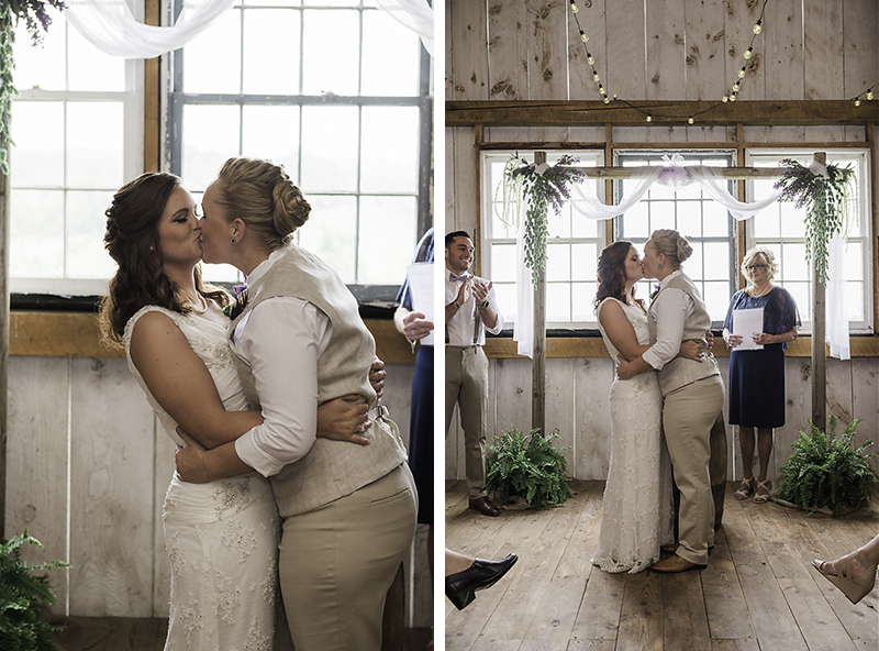 heather & nicci wedding-5625.jpg