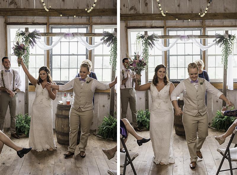heather & nicci wedding-5628.jpg