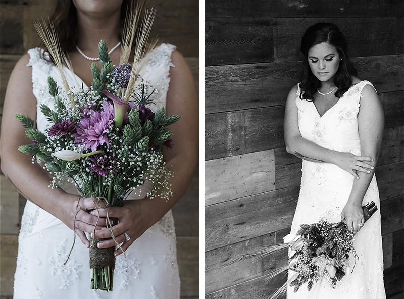 heather & nicci wedding-5663.jpg