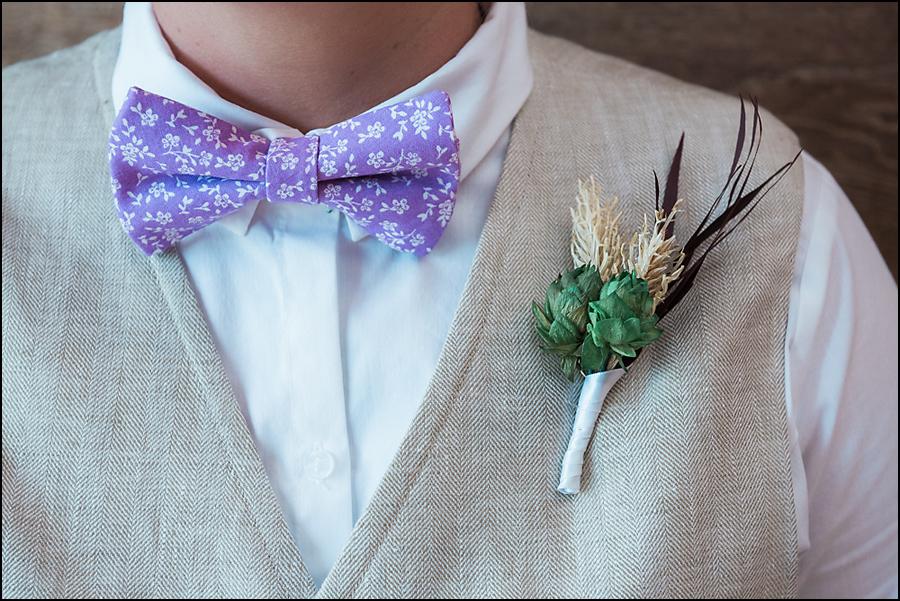 heather & nicci wedding-5672.jpg