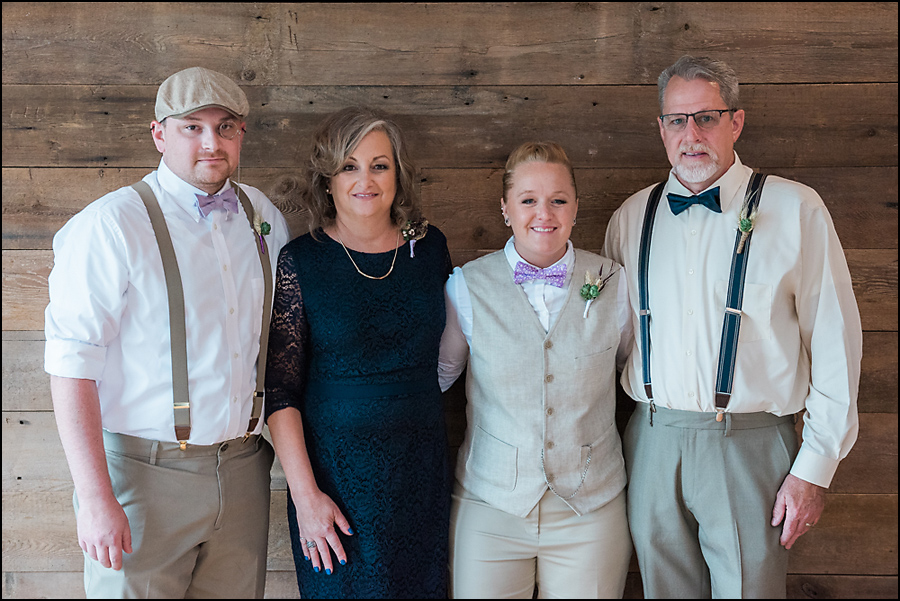 heather & nicci wedding-5708.jpg