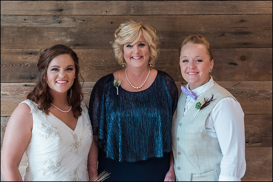 heather & nicci wedding-5768.jpg