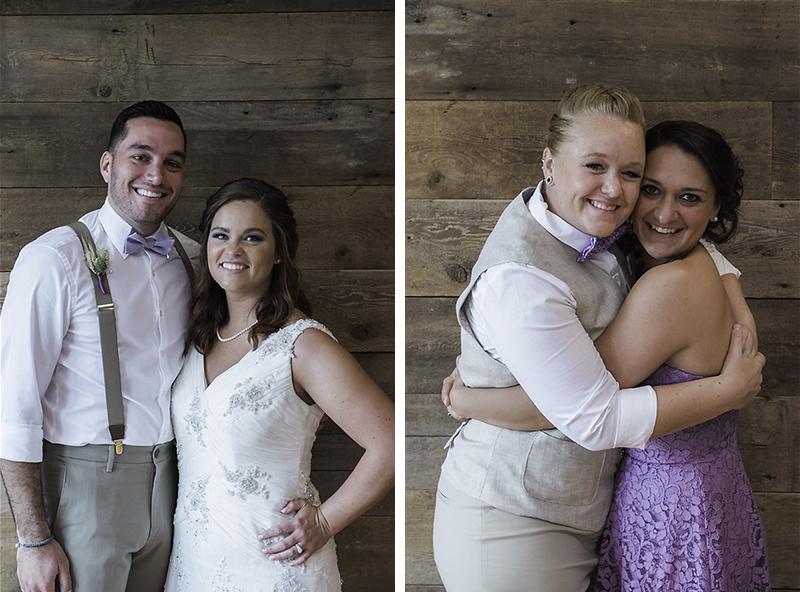 heather & nicci wedding-5794.jpg