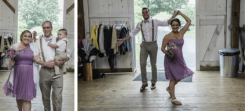 heather & nicci wedding-5847.jpg