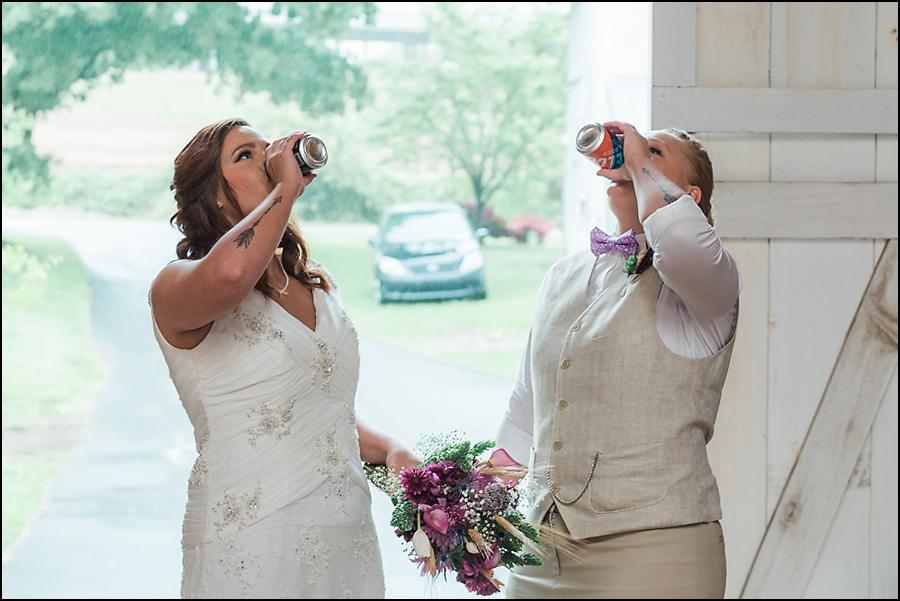 heather & nicci wedding-5854.jpg