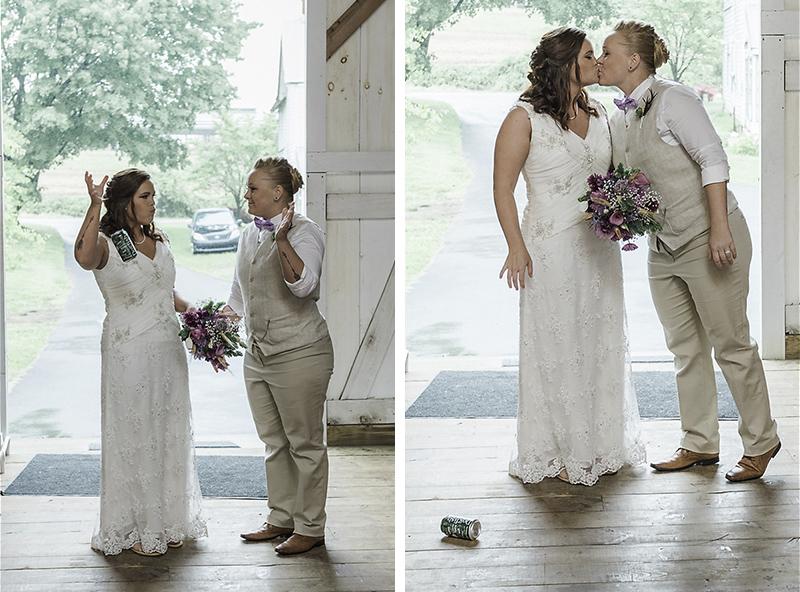 heather & nicci wedding-5857.jpg