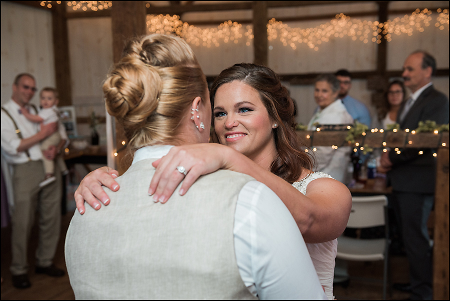heather & nicci wedding-5867.jpg
