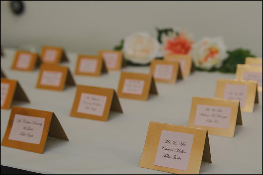008_anna & tom wedding-0172.jpg