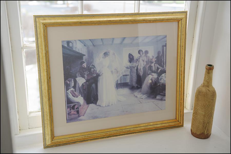 007_anna & tom wedding-0170.jpg