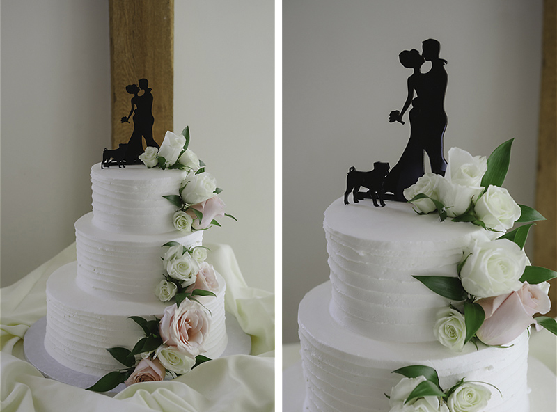013_anna & tom wedding-0184.jpg