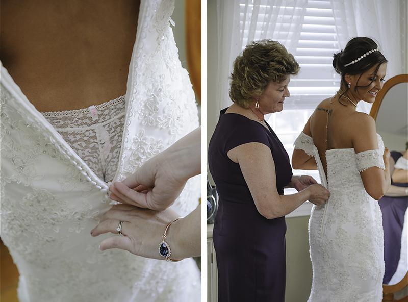 034_anna & tom wedding-0274.jpg