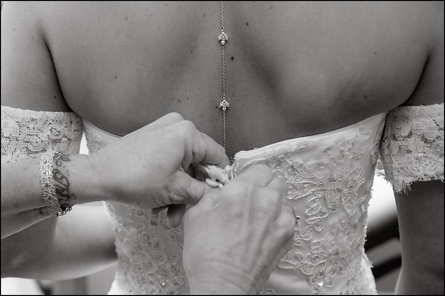 038_anna & tom wedding-0284.jpg