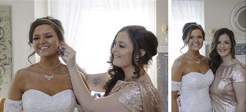 046_anna & tom wedding-0302.jpg