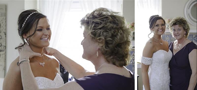 049_anna & tom wedding-0307.jpg