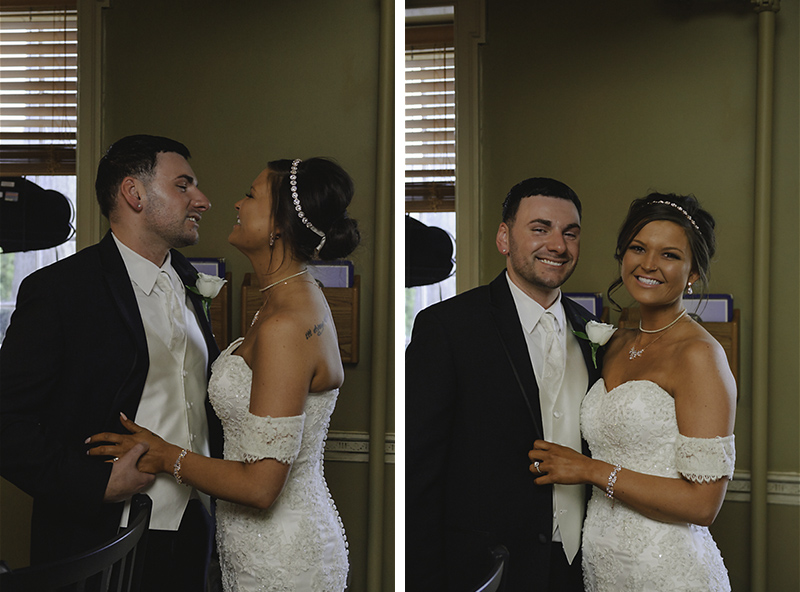 058_anna & tom wedding-0333.jpg