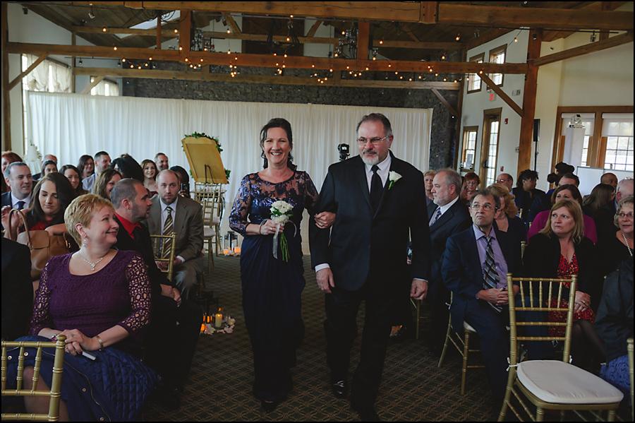 061_anna & tom wedding-0343.jpg