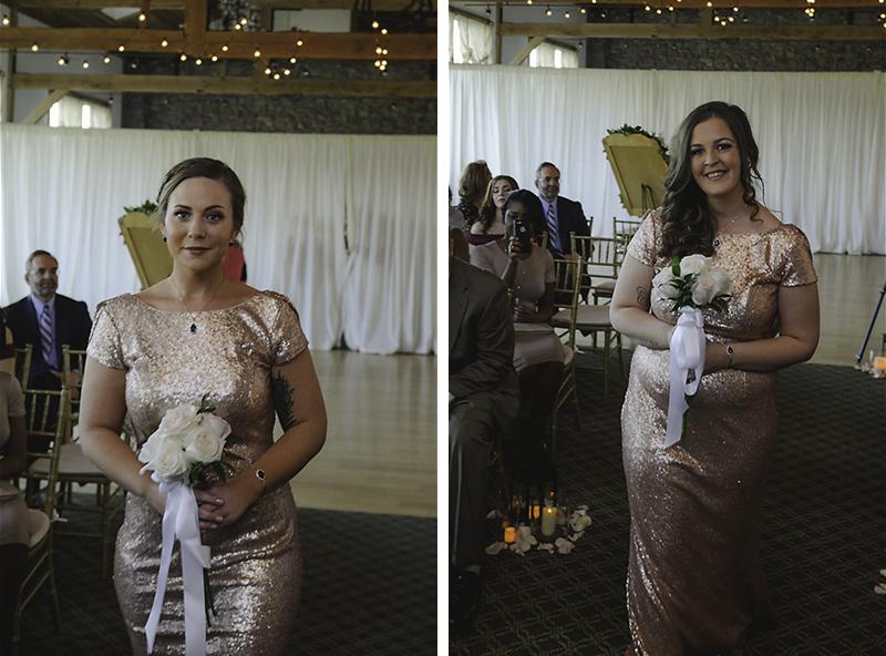 065_anna & tom wedding-0356.jpg