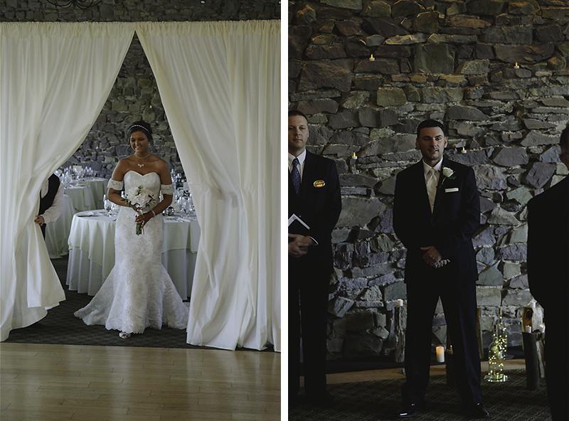 067_anna & tom wedding-0362.jpg