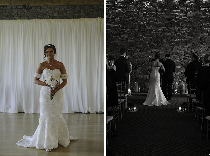 069_anna & tom wedding-0367.jpg