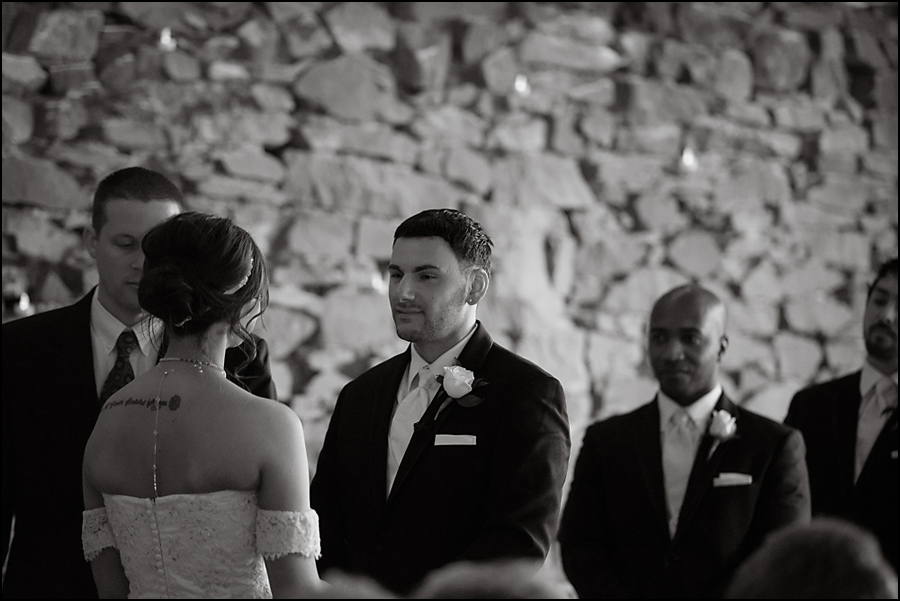 071_anna & tom wedding-1502.jpg