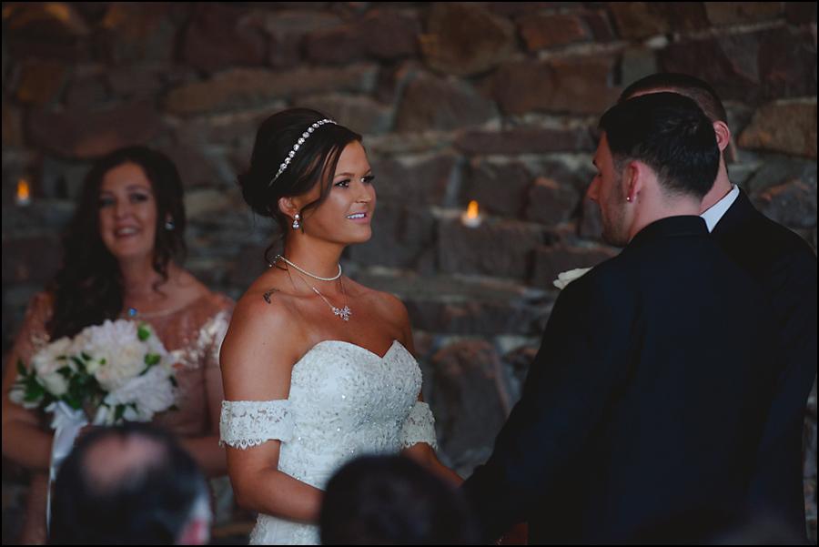 072_anna & tom wedding-1506.jpg