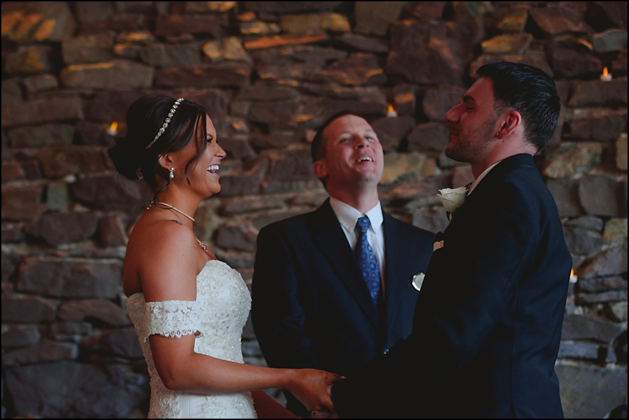 073_anna & tom wedding-1516.jpg