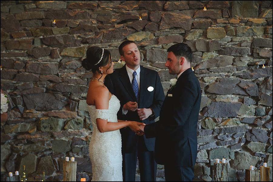 074_anna & tom wedding-0380.jpg