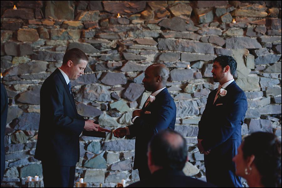 076_anna & tom wedding-1525.jpg