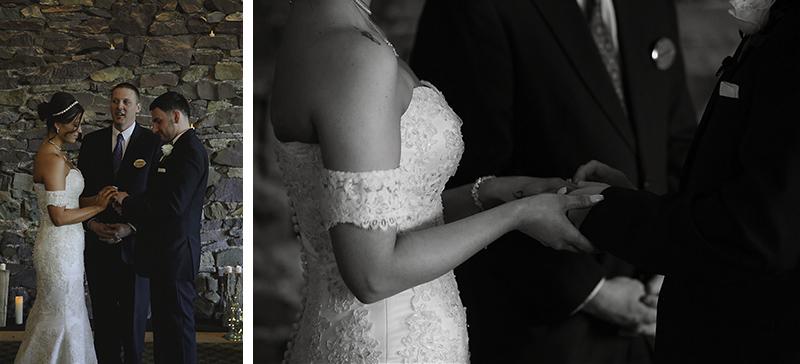 078_anna & tom wedding-1530.jpg