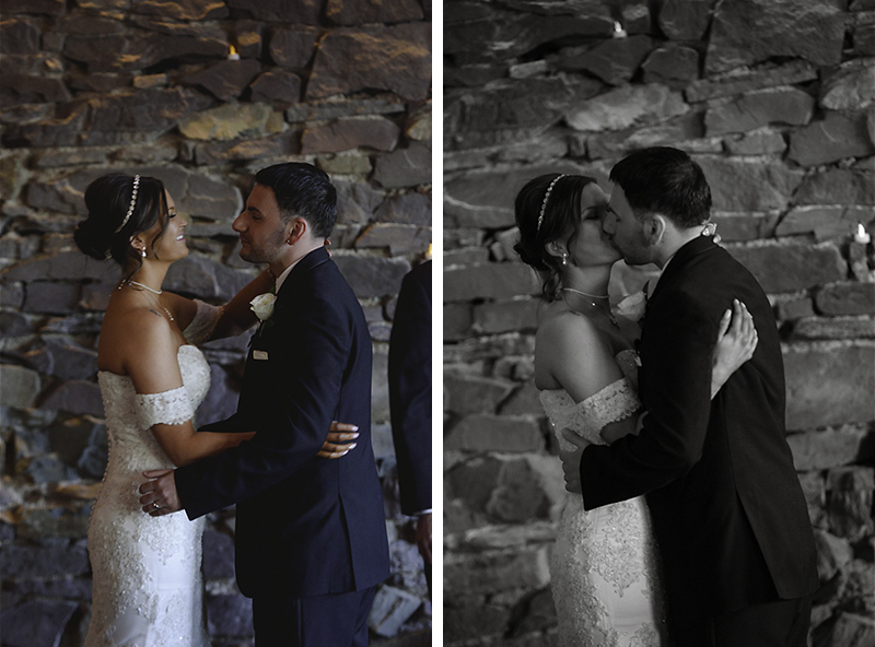 081_anna & tom wedding-1543.jpg