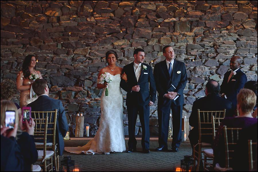 082_anna & tom wedding-1551.jpg