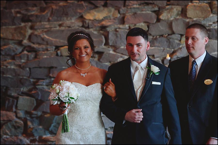 083_anna & tom wedding-1555.jpg