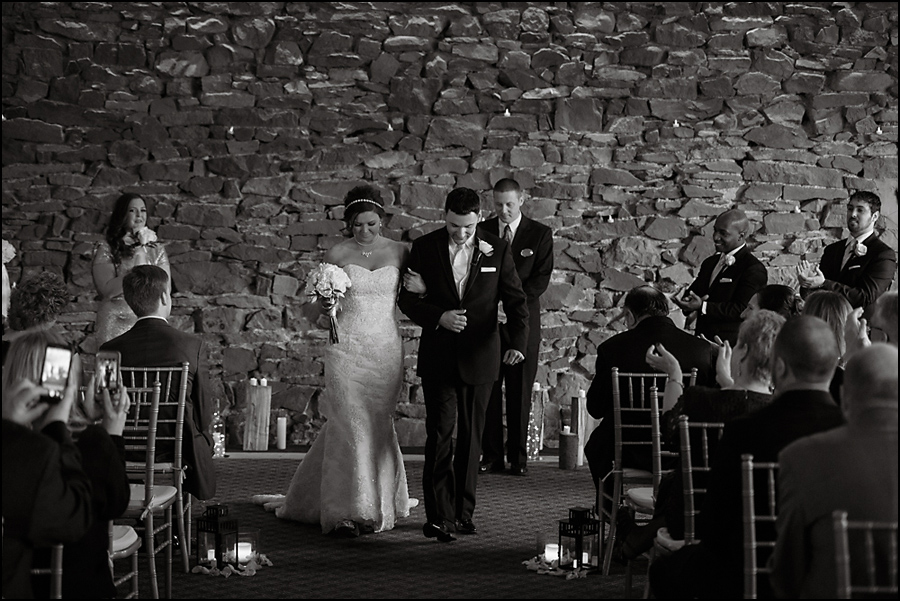 084_anna & tom wedding-1556.jpg