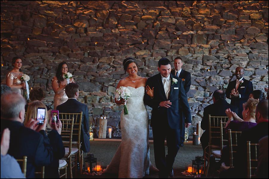 085_anna & tom wedding-1558.jpg