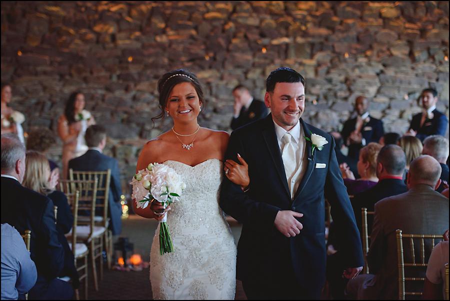 086_anna & tom wedding-1562.jpg