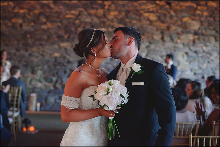 087_anna & tom wedding-1566.jpg