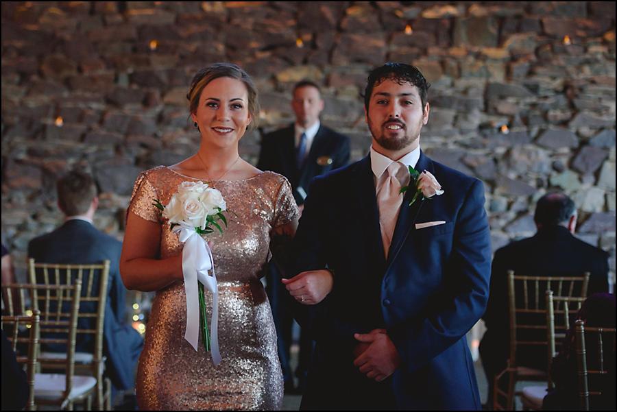 089_anna & tom wedding-1578.jpg