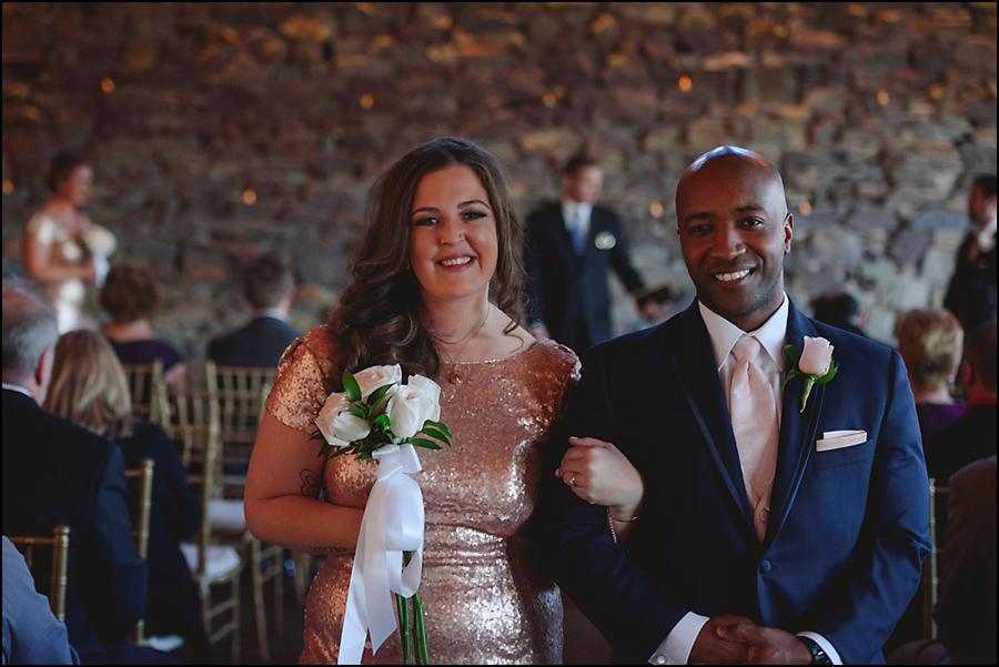088_anna & tom wedding-1575.jpg