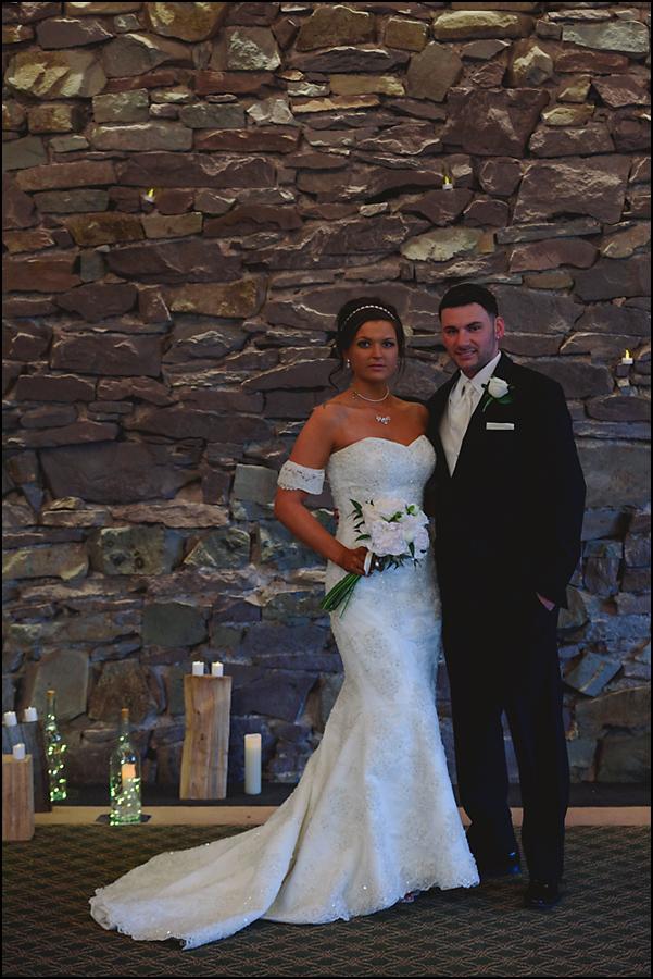 090_anna & tom wedding-1651.jpg