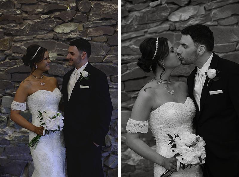 092_anna & tom wedding-1653.jpg