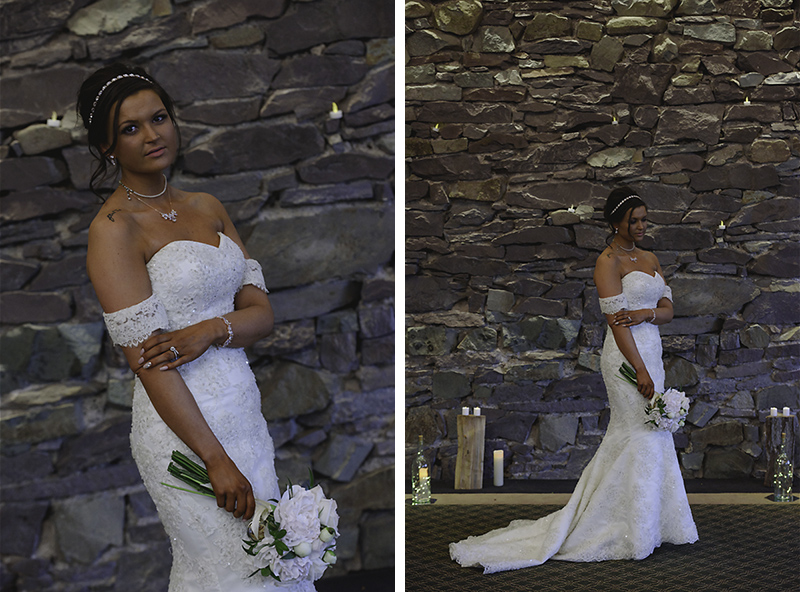 096_anna & tom wedding-1658.jpg