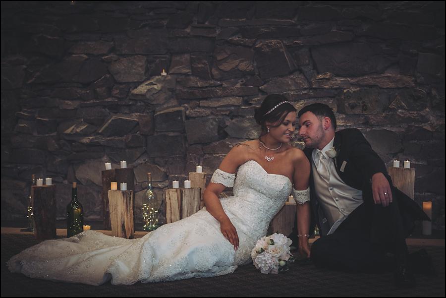 099_anna & tom wedding-1663.jpg