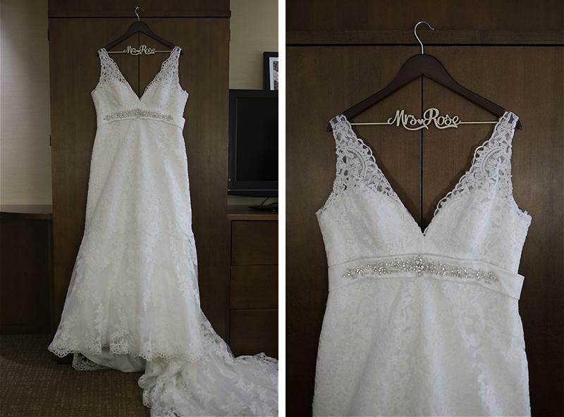 kylee & michael wedding-0112.jpg