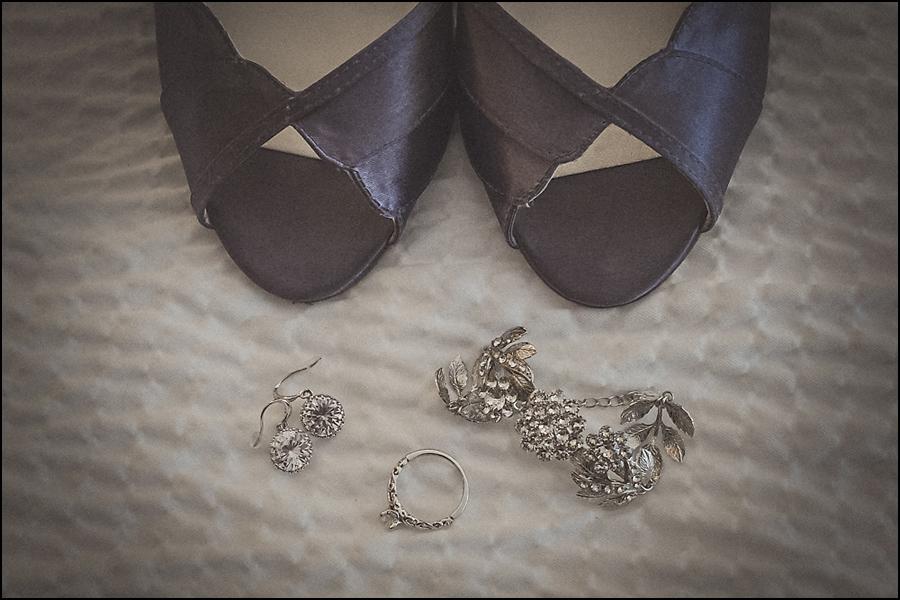 kylee & michael wedding-0143.jpg