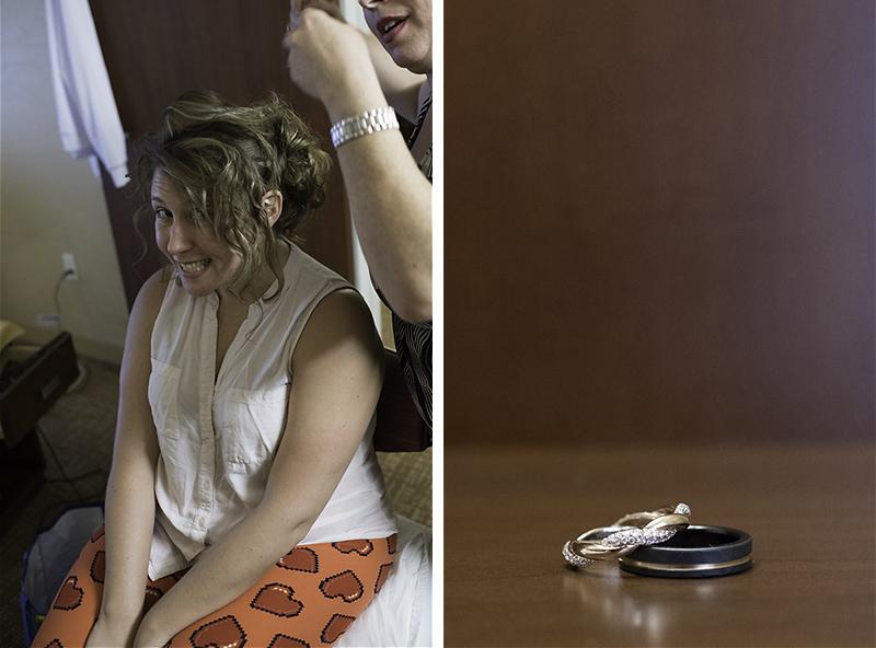 kylee & michael wedding-0181.jpg