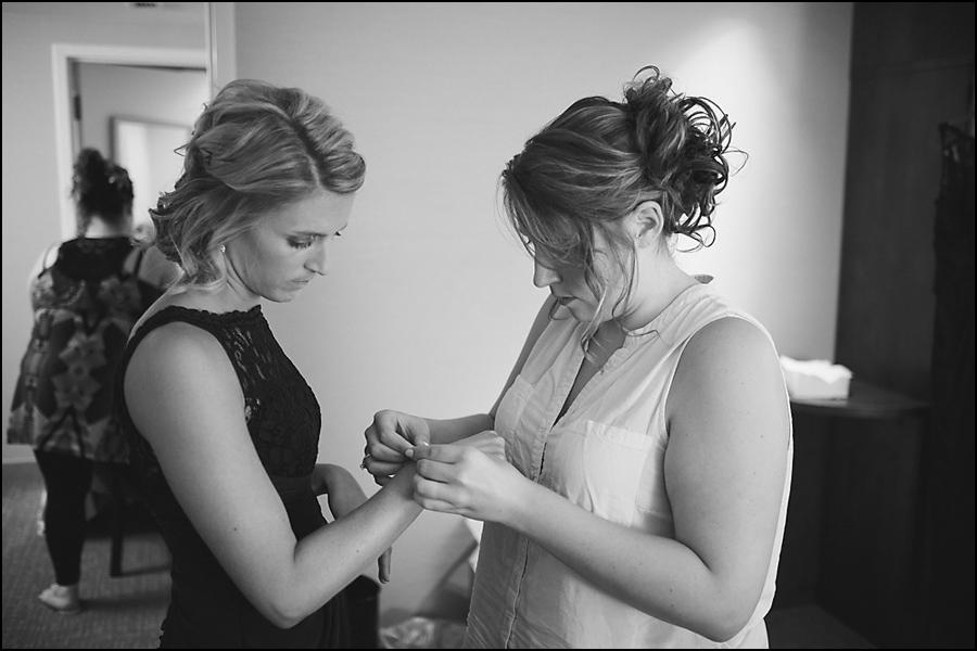 kylee & michael wedding-0234.jpg