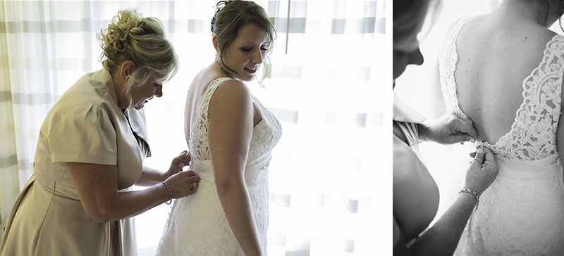 kylee & michael wedding-0310.jpg