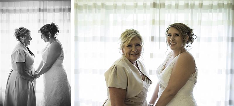 kylee & michael wedding-0317.jpg