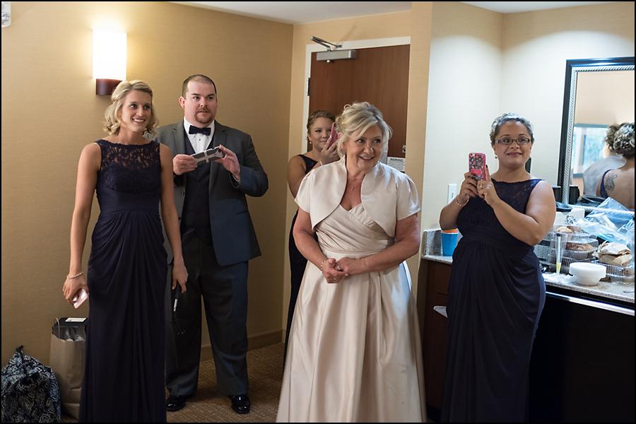 kylee & michael wedding-0319.jpg