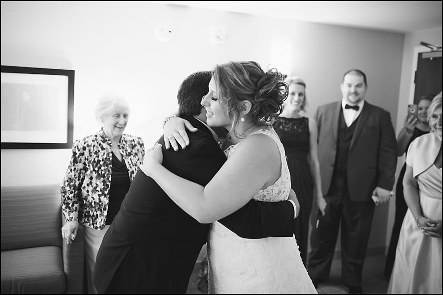 kylee & michael wedding-0324.jpg